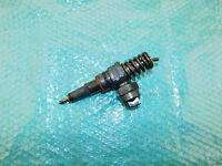Audi VW Seat Skoda 1.4 1.9 TDI SDI Diesel Fuel Injector 0414720014 038130073H