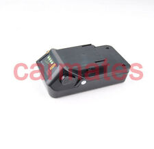Battery For Senco 18V Li-ion Screwgun DS215 DS212 Nail Gun Nailer FN65DA FN65RHA