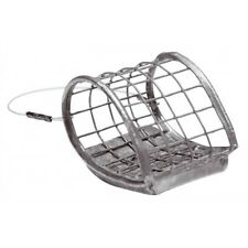 Feeder Cage the Drop Feeder Browning 50 Gr