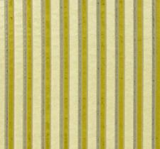 Designers Guild Fabric Cut in Velluto a Righe piomba Muschio f2107/01