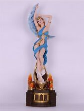 FFG Fantasy Figure Gallery Greek Myth Selena Wei Ho 1/6 resin figure Yamato