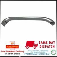 Für Bosch Silber Kühlschrank Gefrierschrank Tür Haltegriff 369551