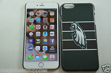 Philadelphia Eagles PHILLY NFL Football Plastic Case for iPhone 6+ 6PLUS 5.5""