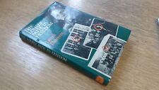 The Lonely Path to Freedom, Thrower, Derek, Robert Hale Ltd, 1980