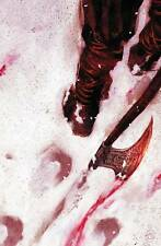 Northlanders TP vol 03 Blood in the snow [dec090278] Vertigo