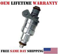 1 Piece *OEM Siemens Fuel Injector 1996/97/98/99 Dodge Ram 1500 5.2/5.9L V8