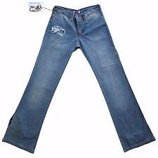 GROS LOT REVENDEUR vêtement 10 jeans FEMME MARQUE S-PION 34 36 NEUF SOUS BLISTER
