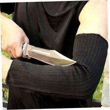 Schnittschutzärmel / Armband Arbeit+Security 100% Schutz  1 Stk / 228 /