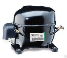 Kompressor Embraco EMT2121GK R404A 220V 1/3HP LBP