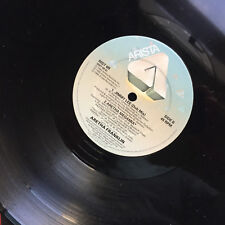 ARETHA FRANKLIN - JIMMY LEE (EXTENDED VERSION) * 12 INCH VINYL * FREE P&P UK *