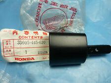 Honda  CB 1100 F Super Boldor Blinker Halter hinten rechts Stay Indicator RR