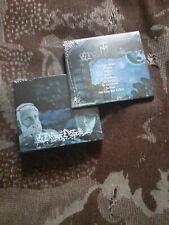 MALEFICE-la dernier drapeau-CD-black metal