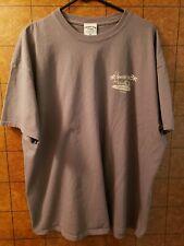 New listing World Famous Special Ed's Surf School Tshirt T Shirt Hawaii Grey 2XL
