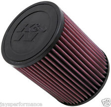 KN AIR FILTER (E-0773) REPLACEMENT HIGH FLOW FILTRATION