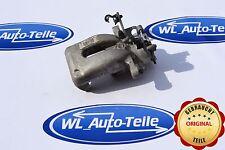 Peugeot Partner Original  Bremssattel hinten links 9803120580