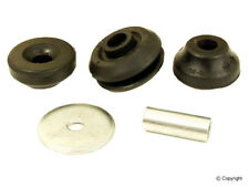 Suspension Strut Mount-KYB Rear/Front WD EXPRESS 384 37003 420