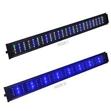 BeamsWork 9706309 48 inch DA FSPEC LED Aquarium Light