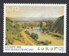 France Timbre neuf** N°2989 /1996 Le pont de Narni /223