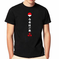 Fashion Men Women T-shirt Anime T Shirts Short Sleeve Tops Print Tees Sweatshirt