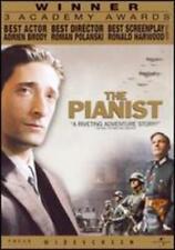 The Pianist [Ws] by Roman Polanski: New