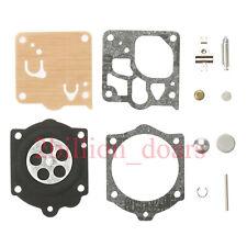 Carburetor Carb Kit Repair Rebuild For Husqvarna 3120 3120xp 3120 EPA Chainsaw