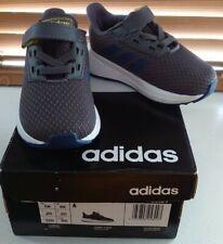 Adidas duramo 9 Size 4K