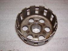 GL 1000 Goldwing Kupplungskorb  outer clutch cage