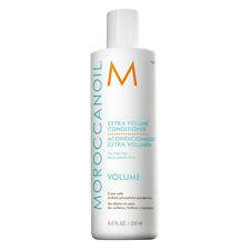 (10,08€/100ml) MOROCCANOIL® - Extra Volumen Conditioner mit Arganöl 250ml
