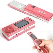 Samsung sgh X830 Pink (Unlocked)
