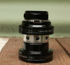 Tange Bmx Headset MX-320
