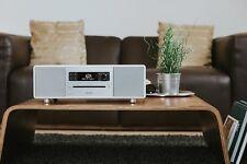 Sonoro Stereo 2 weiß neu und Original verpackt Normalpreis 699 €