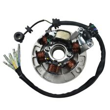 Magneto Stator For Lifan 125cc 140cc Pit Dirt Bikes PitsterPro Stomp Thumpstar