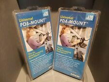 Lot of 2 Arkon Universal PDA-Mount, CM620