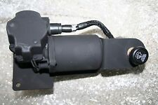 MILITARY TRUCK WINDSHIELD WIPER MOTOR HMMWV HUMVEE HUMMER M998 254001180969 NIB!