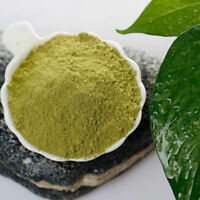 Natural 100 % Organic Henna Powder Natural Hair Color Conditioner Hair Dye 1 kg