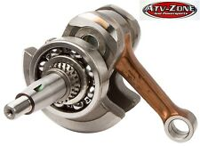 OEM Replacement Crankshaft Crank Yamaha Raptor 700 2006-2014