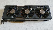 AMD Sapphire r9 Fury Tri-X/4gb ddr5/HDMI + dp/con embalaje original-defectuoso?