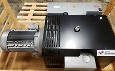 New Vc400 11 Gardner Denver 90kw Rotary Vane Vacuum Pump