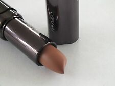 SHISEIDO PERFECT ROUGE LIPSTICK #BE310 - FULL SIZE - NEW IN BOX