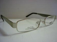 Elite VISAGE 329 Filo D'Argento Frames Occhiali con montatura per occhiali Occhiali 843