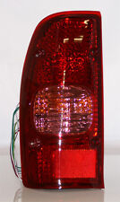 Mazda B2500 Pickup 2.5TD 12V Tail Lamp Rear LH/NS 08/2002>ON **BRAND NEW**