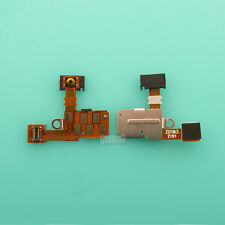 OEM Power Button on off Switch Flex Cable Ribbon For Sony Xperia Go ST27i ST27