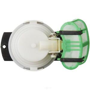 Electric Fuel Pump Spectra SP1242