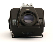 Hasselblad Prismensucher / prism finder #41ES11900