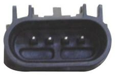 Ignition Coil WAI CUF569