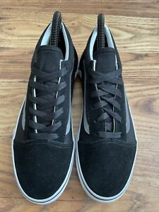 Vans Off The Wall Size 5 UK