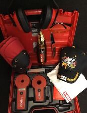 Hilti Px 10 Transpointer Level, New, Free Thermo, A Lot Of Extras, Fast Ship