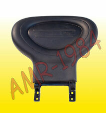 BACK PASSENGER ORIGINAL MALAGUTI MADISON R 125/180 200 250RS 06507900