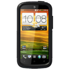 OtterBox Commuter Case HTC One VX Black ^x