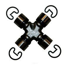 Precision Joints 231 Universal Joint Fits Chevy, Dodge, Ford